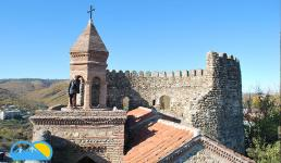 Hiking-route-Sighnaghi-Fortress-1.jpg