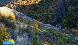 Hiking-route-Sighnaghi-Fortress-2.jpg
