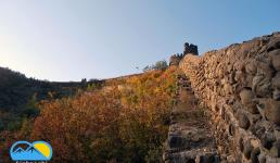 Hiking-route-Sighnaghi-Fortress-3.jpg