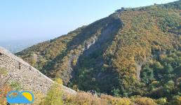 Hiking-route-Sighnaghi-Fortress-4.jpg