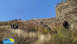Hiking-route-Sighnaghi-Fortress-5.jpg