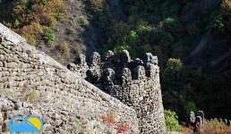 Hiking-route-Sighnaghi-Fortress-6.jpg